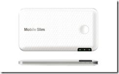 Mobile Slim